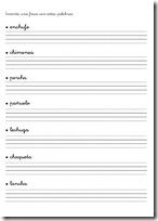 ortografia blogcolorear-com (15)