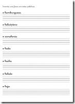 ortografia blogcolorear-com (23)