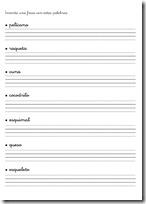ortografia blogcolorear-com (27)