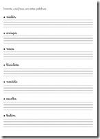 ortografia blogcolorear-com (35)
