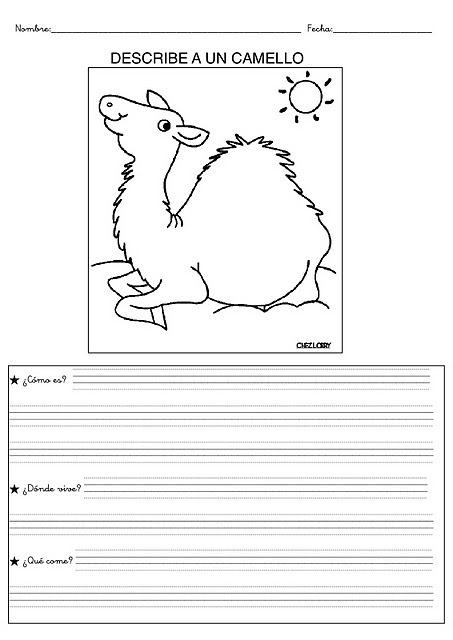 [2 describe animales blogcolorear-com (4)[2].jpg]