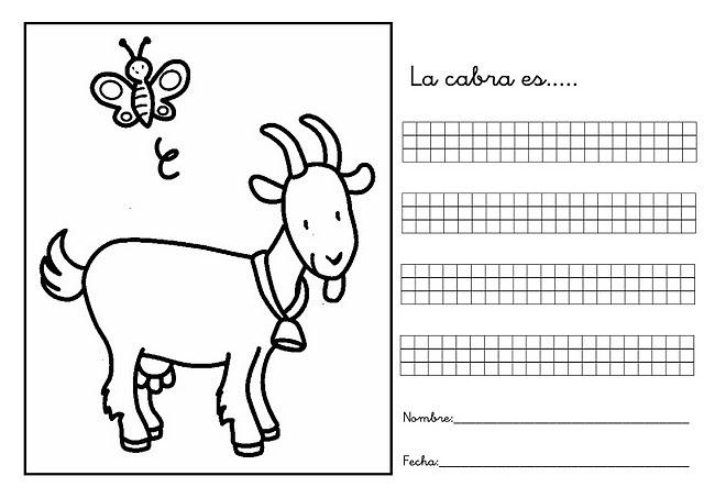 [2 describe animales blogcolorear-com (119)[2].jpg]