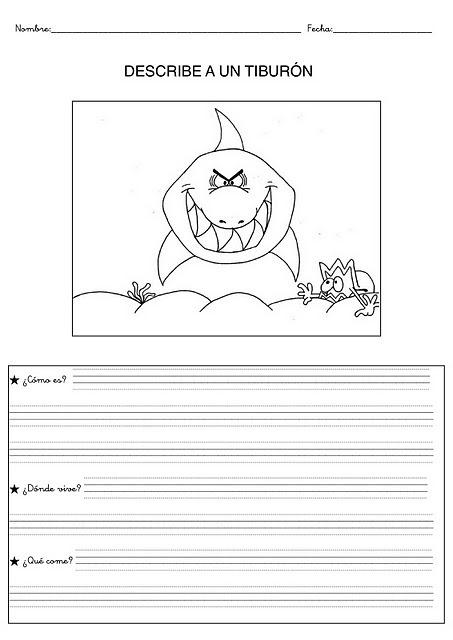 [animales primaria - blogcolorear-com (23)[2].jpg]
