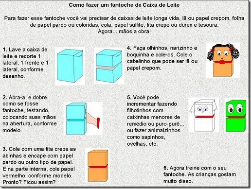 reciclados brik leche blogcolorear (1)
