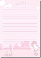 carta-hello-kitty4