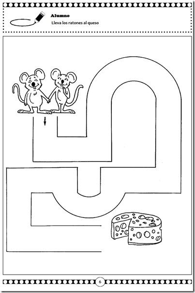 enseñar matematicas (6)