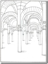 JYCLa Mezquita