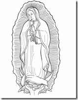 our_lady_of_guadalupe_by_horishi-d32aqwk