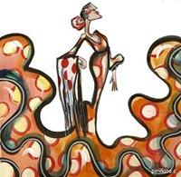 blogdeimagenes flamencas y gitanas (4)