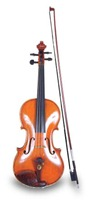 violin_PNC_Realejos