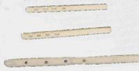 flautas de caña (Gomera)_PNC_Realejos