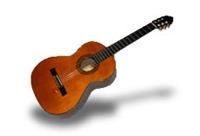 guitarra_PNC_Realejos_02
