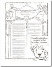 constitucion mexico jugarycolorear (2)