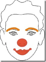 facepaintingclown3new