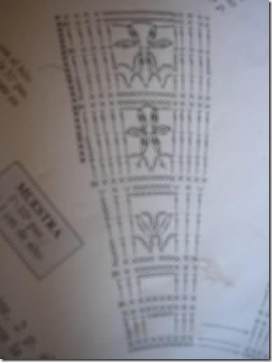 abanicos forrados de ganchillo (3)