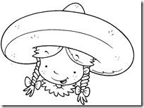 revolucion mexicana blogdeimagenes  (8)