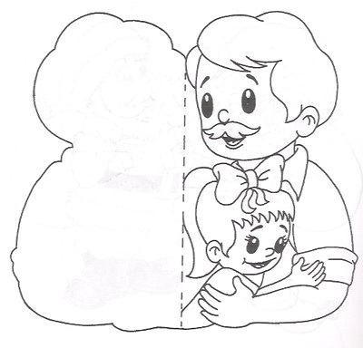 [postal padre blogcolorear[8].jpg]