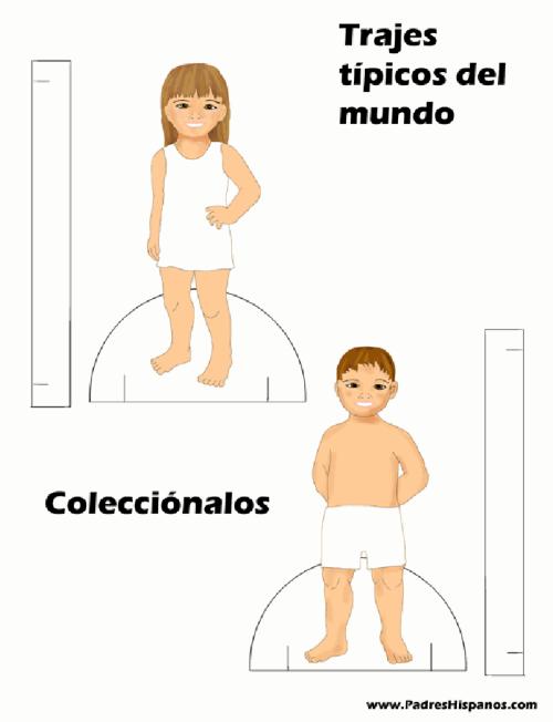 niños34