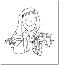 madre-teresa-blog
