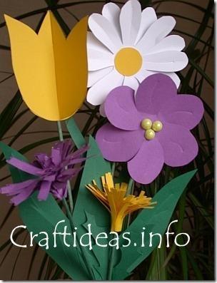 dia de la madre flores (4)
