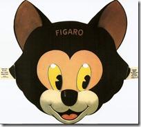 mascara figaro (2)