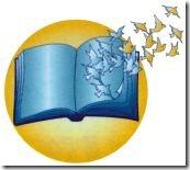 día del libro blogcolorear (29)