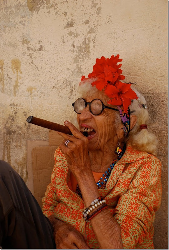 cubanas fumadoras (14)
