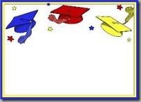 diplomas graduacion blogcolorear (3)