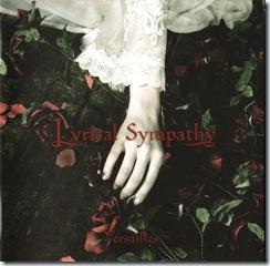 Lyrical Sympathy