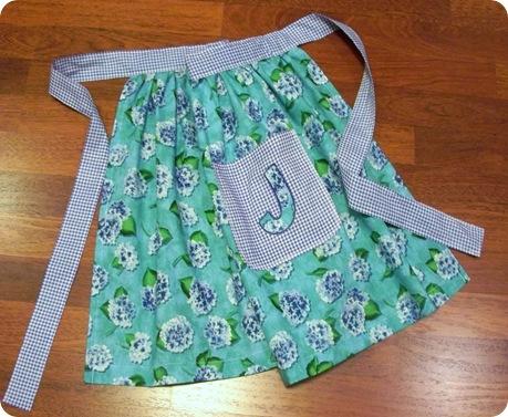 Jo's sewing 006