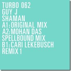 turbo062