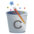 1Tap Cleaner (clear cache, history and call log) APK for Bluestacks