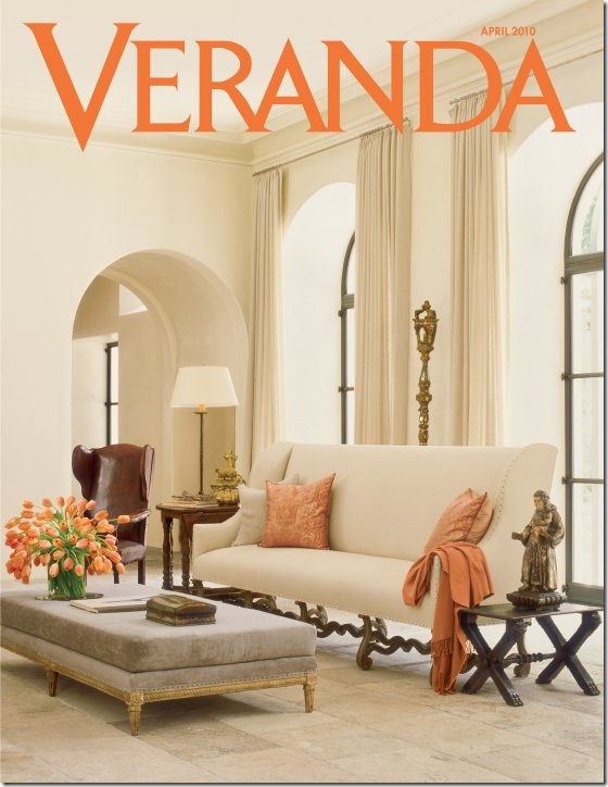 verandacov