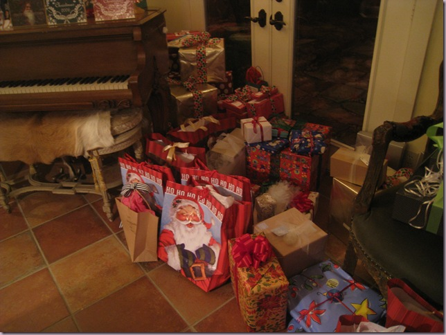 Christmas08 020