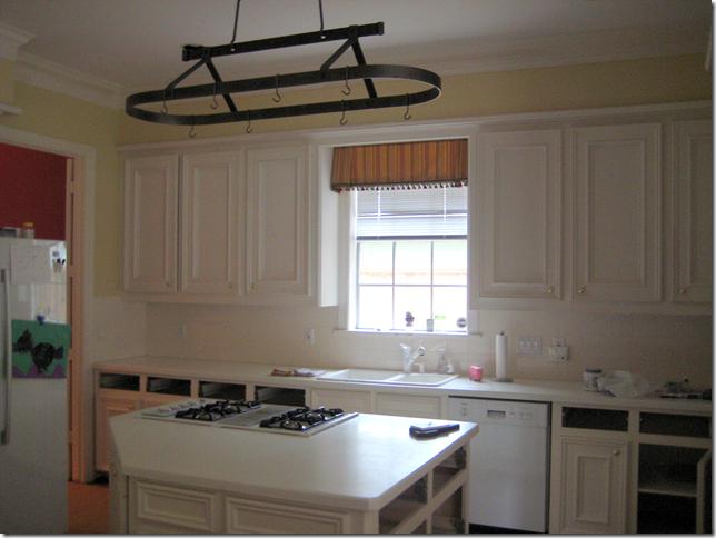 Http Cotedetexas Blogspot Com 2011 01 New Kitchen Redo On Budget Html
