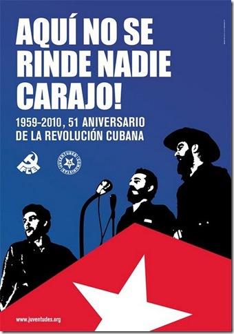 51_aniversario_cuba