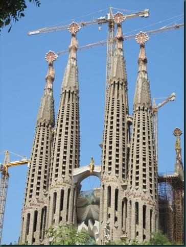 Barcelona day 070