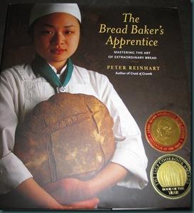 BBA Book 102