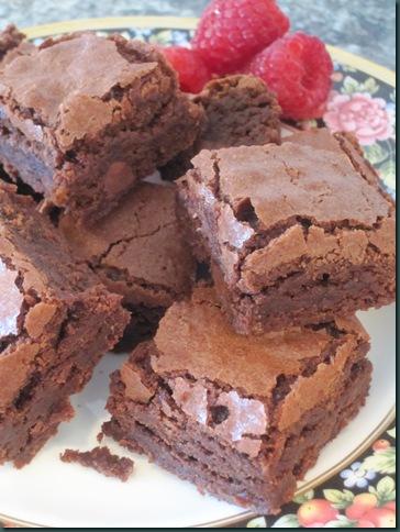 brownies 329