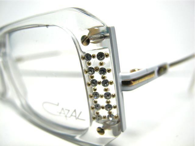 Cazal 633