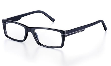Burberry eyewear fall winter