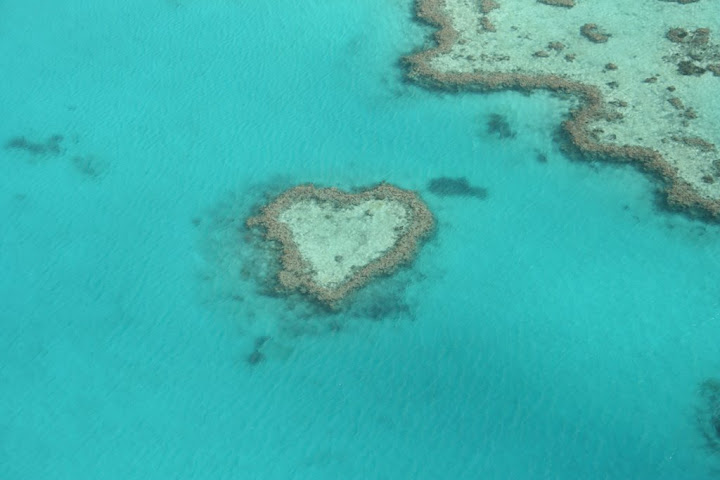 176_Whitsundays_HeartReef