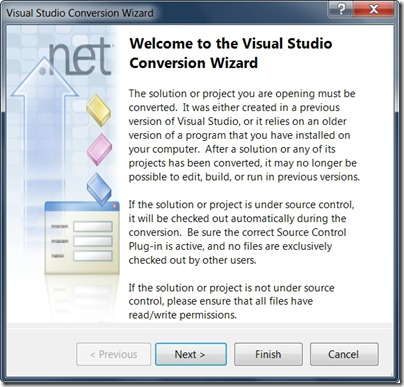 VS_Conversion_Wizard1