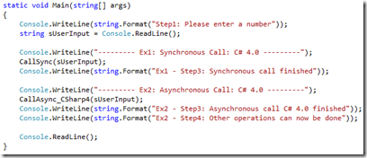 AsyncCSharp4_1