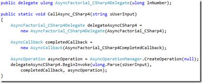 AsyncCSharp4_2