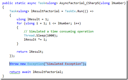 AsyncCSharpe5Exceptions_2