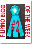 Filipino_blog_award2.3
