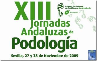 1254209198_PROGRAMA_CIENTIFICO_XIII_JORNADAS_ANDALUZAS_DE_PODOLOGIA_Sevilla,_27_y_28_de_noviembre_de_2009_Página_1 copia