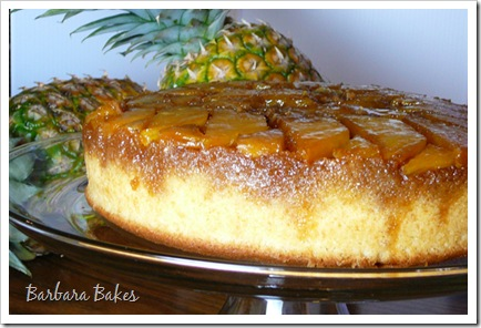PineappleUpsideDownCake2