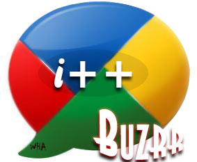 add google buzz button by buzzr wordpress plugin blogger/blogspot Njuice Vs Buzrr Buzz vs twitter Buzrr vs tweetmeme tweetmene juice burr topsy vs buzrr retweet